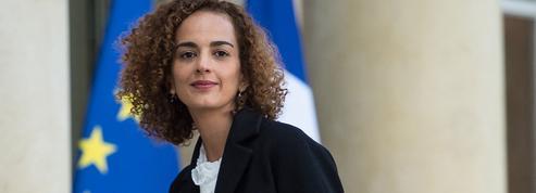 Leïla Slimani lance une tribune des 490 «Hors-la-loi» pour défendre la liberté sexuelle au Maroc