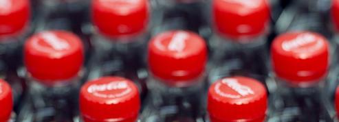 Avec Aquarius, Coca-Cola veut placer ses pions dans l'eau