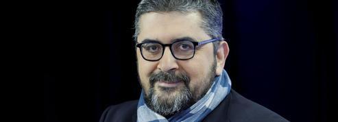 Mohamed Sifaoui: «Les Frères musulmans veulent fracturer la société»