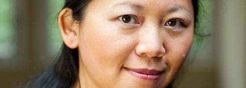 La Douceur de nos champs de bataille ,par Yiyun Li: il n'était pas d'ici