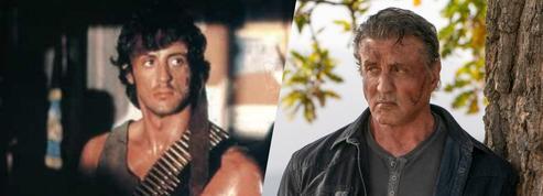 De Rambo 1 à Last Blood, tout ce qu'il faut savoir sur le plus célèbre des vétérans