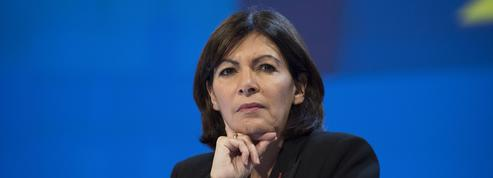 Locations Airbnb: comment Anne Hidalgo a durci sa position