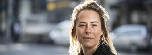 Candice Lafarge,une lanceuse d'alerte aux urgences