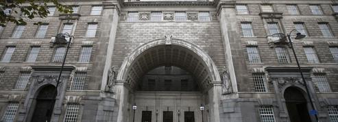 Des archives révèlent les ratés du MI5 pour arrêter une opération d'espionnage soviétique