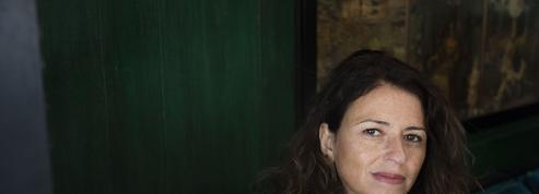 Les Choses humaines, de Karine Tuil: des vies fracassées