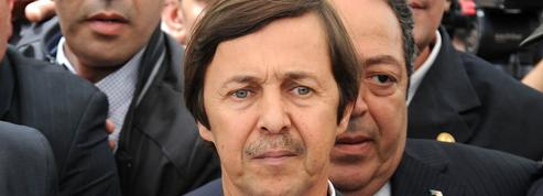 Prison ferme pour les anciens caciques de l'ère Bouteflika