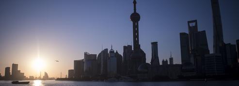 Après les citoyens, la Chine note maintenant les «bonnes» et «mauvaises» entreprises