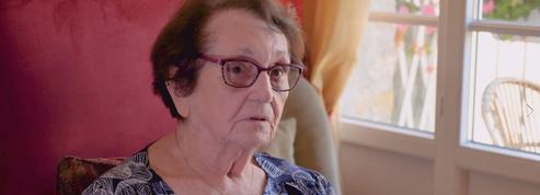 «Il était toujours rabaissé, humilié»: pour sa grand-mère, Yann Moix était un enfant maltraité
