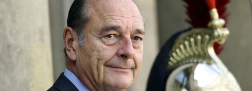 Jacques Chirac: quel bilan économique pour l'ancien président de la République?
