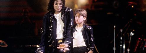L'ancien garde du corps de Michael Jackson réfute les accusations de pédophilie
