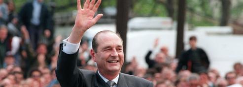 «Jacques Chirac se méfiait des grandes idées générales»