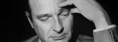 10 confessions inattendues de Jacques Chirac