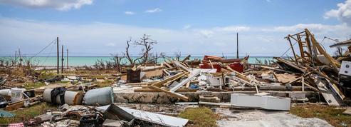 Urgence climatique: l'ONU plaide pour une remise à plat des règles économiques mondiales