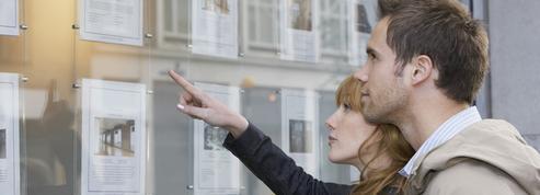 Achat immobilier: cinq astuces pour bien négocier
