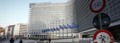 Cartel des conserves: d'Aucy et Coroos punis par Bruxelles