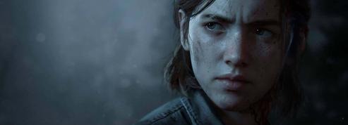 Nous avons rencontré les créateurs de The Last of Us Part II ,l'un des jeux événements de 2020