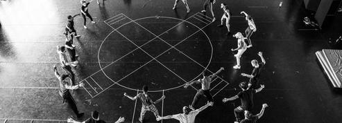 Les Indes galantes et L'inondation ,quand l'opéra se fait expérience
