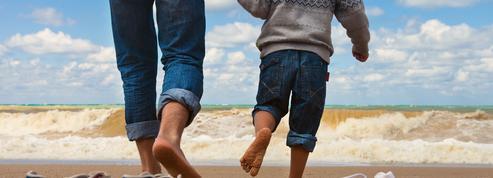 L'avis d'un psychanalyste sur la PMA: «La fonction symbolique du père est irremplaçable»