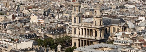 Quelle mission pour les catholiques dans une France déchristianisée?