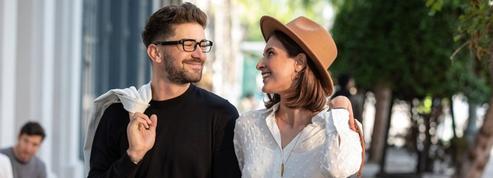 Pourquoi les géants des technologies veulent absolument nous vendre des lunettes connectées