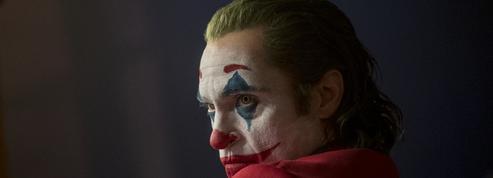 Joker :les associations s'interrogent sur la violence portée par le film