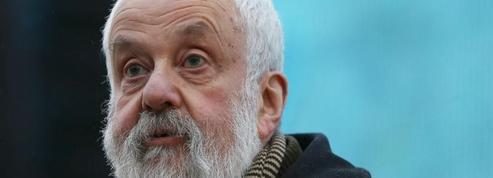 Mike Leigh parle de démocratie au festival du film britannique de Dinard