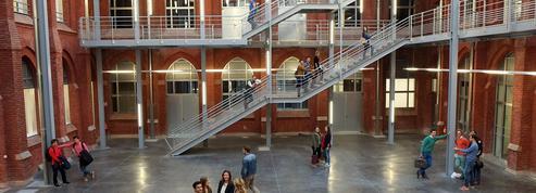 Lille: sept écoles d'ingénieurs accessibles dès le bac en poche