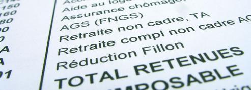 Prix du gaz, épargne-retraite, salaires... Ce qui change le 1er octobre