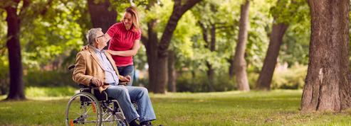 Sécurité sociale: des dépenses nouvelles pour les familles monoparentales et les personnes âgées