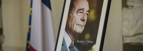 Dans les écoles, l'hommage à Jacques Chirac loin de faire l'unanimité