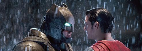 Le film à voir ce soir : Batman v Superman : l'aube de la justice
