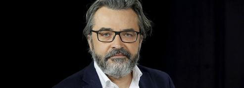 Laurent Bouvet: «Aucune opinion, croyance ou religion n'est à l'abri de la critique»