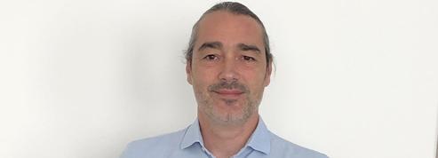 Laurent Gadessaud (ADIUT): «Les IUT proposeront un diplôme au grade de licence»