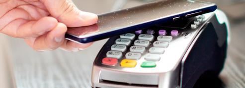 Contre l'évasion fiscale, l'Italie veut récompenser les usagers de cartes de crédit