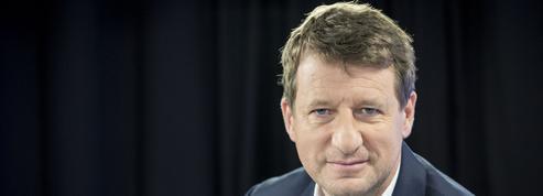 Yannick Jadot: «La gestion de l'accident de Rouen est globalement catastrophique»