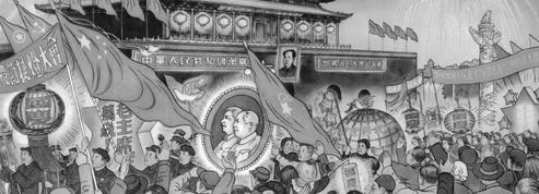 La République populaire de Chine fête ses 70 ans: récit d'une vertigineuse ascension