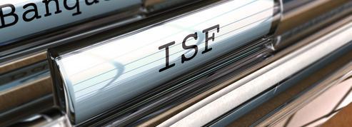 Réforme de l'ISF: des premiers signes positifs