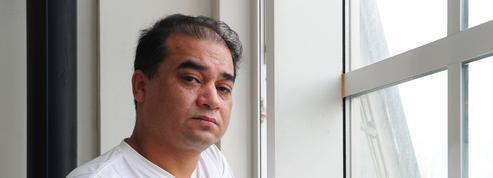 Le Ouïgour Ilham Tohti lauréat du prix Vaclav-Havel