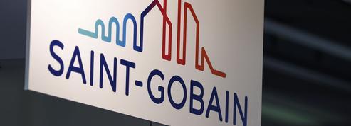 Saint-Gobain vend le spécialiste des fenêtres sur mesure KparK