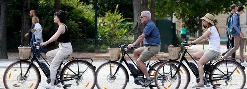 Plan vélo: comment la France veut redevenir un pays de cyclistes