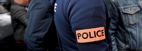 Ulcérés, les policiers descendent dans la rue