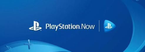 Jeux vidéo: Sony muscle son abonnement PlayStation Now et baisse son prix