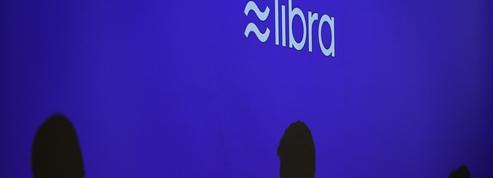 Monnaie Libra: des partenaires de Facebook hésiteraient à poursuivre l'aventure
