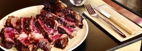 Carni, tapas viandardes