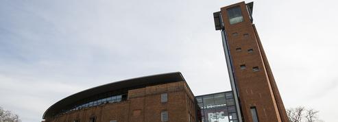 Sous la pression du public, la Royale Shakespeare Company se prive de l'or noir de BP