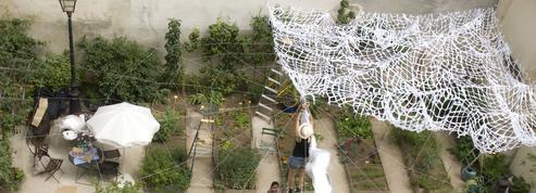 Jardins ouverts 2019: 10 idées de sorties au vert en région parisienne