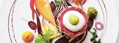 Les 100 plats à goûter au moins une fois dans sa vie à Paris