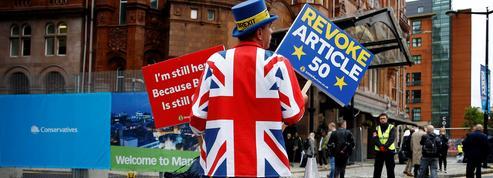 Derrière le Brexit, notre crise occidentale