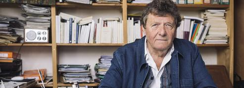 Jean Viard: «La France des villages n'existe plus»