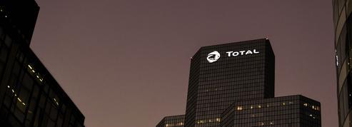 Batteries électriques: Total ne se lancera pas seul